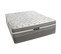 Simmons Beautyrest California King Size Luxury Extra Firm Comfort Mattress and Box Spring Sets simmons salem calking xf std set