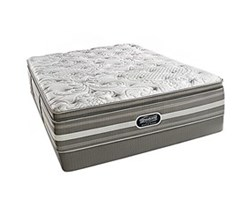 Simmons Beautyrest Luxury Firm Pillow Top Mattresses simmons shop by comfort salem luxury firm pillow top