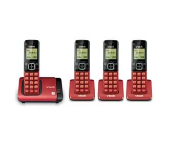 CS6719 16 plus  3  CS6709 16