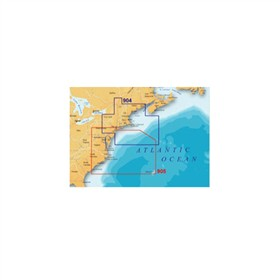navionics platinum plus 905pp mid atlantic and canyons raymarine