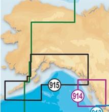 Navionics Alaska Maps navionics platinum plus south alaska lowrance