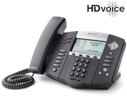Polycom SIP Voice Over IP Phones polycom 2200 12550 001