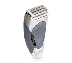 Remington Titanium Microscreen Shavers remington ms3 3700