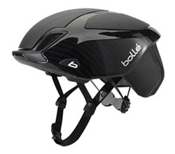 Bolle Cycling Helmets bolle the one road premium