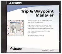 Garmin SD Card Maps garmin 010 10215 04