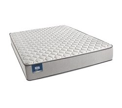 Simmons Beautyrest Twin Size Luxury Firm Comfort Mattress Only Cadosia Queen F Mattress N