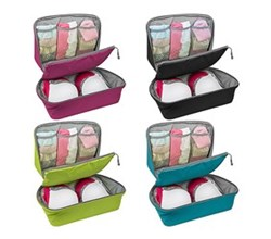 Travelon Packables multi purpose packing cube