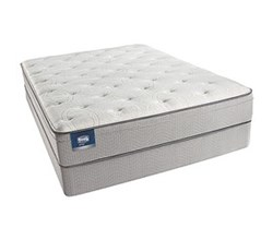 Simmons Beautyrest Recharge California King Size Mattresses simmons cadosia calking