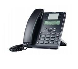 Aastra SIP VoIP Phones mitel mitel 6865