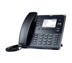 Aastra SIP VoIP Phones mitel 6867