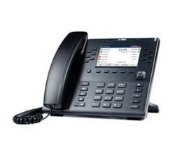 Aastra SIP VoIP Phones mitel mitel 6869