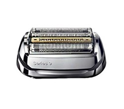 Series 9 Shavers braun 90s