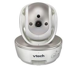VM303 Extra Video Cameras vtech vm305