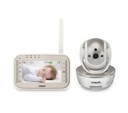 1 Camera vtech vm343