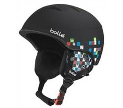 Bolle B Free Series Helmets bolle b free