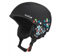Bolle Kids Helmets bolle b free