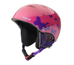 Bolle B Kid Series Helmets bolle b kid