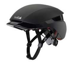 Bolle Cycling Helmets bolle messenger premium