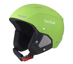 Bolle Backline Series Helmets bolle backline