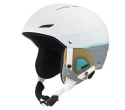 Bolle Juliet Series Helmets bolle juliet
