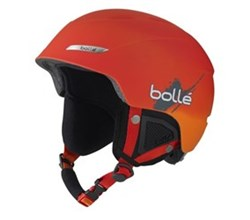 Bolle B Wild Series Helmets bolle b yond