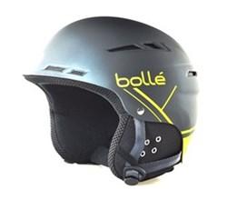 Bolle Womens Helmets bolle b fun