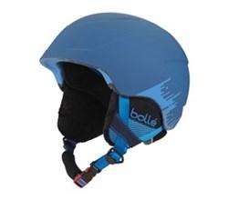 Bolle Kids Helmets bolle b lieve