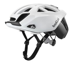 Bolle Cycling Helmets bolle the one road standard