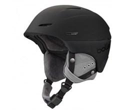 Ski Helmet Closeouts bolle millennium ski helmet