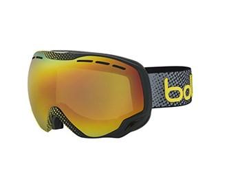 bolle emperor goggles