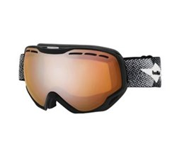 Bolle Photochromic Goggles bolle emperor goggles
