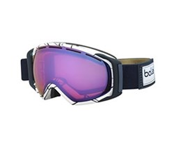 Bolle Gravity Series Goggles bolle gravity goggles