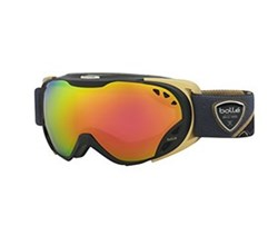 Bolle Photochromic Goggles bolle duchess goggles