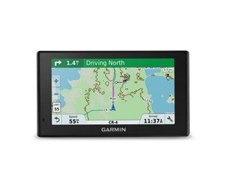 Garmin Marine Car Mount likewise S Tracking Device For Dogs likewise panion Reconditioned likewise Game Vest 424 as well Tri Tronics Drivetrack 70 Lmt. on garmin gps tracking systems for dogs
