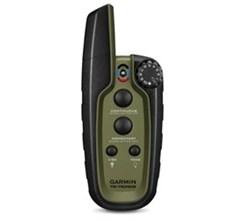 Tritronics Remote Trainers tri tronicssport pro handheld us