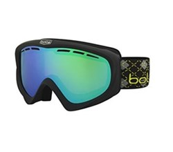 Bolle Womens Goggles bolle y6 otg