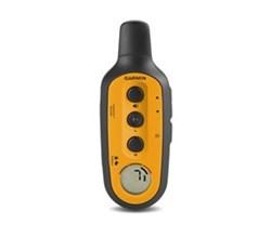 Tritronics Remote Trainers tri tronics pro control handheld