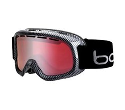 Bolle Kids Goggles bolle bumpy goggles