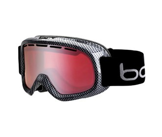 bolle bumpy goggles