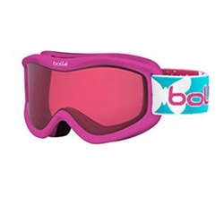 Bolle Volt Series Goggles bolle volt goggles