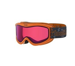 Bolle AMP Series Goggles bolle amp goggles