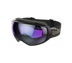 Bolle Carve Series Goggles Bolle Virtuose Goggles