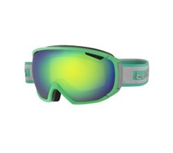 Bolle Mens Goggles bolle tsar goggles