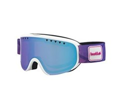 Bolle Scarlett Series Goggles bolle scarlett goggles