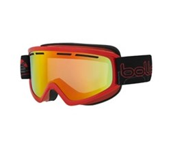 Bolle Schuss Series Goggles bolle schuss goggles