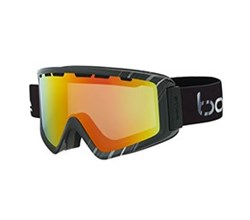 Bolle Mens Goggles bolle z5 otg goggles