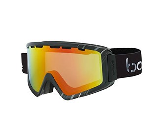 bolle z5 otg goggles