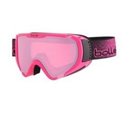 Bolle Explorer OTG Series Goggles bolle explorer otg goggles