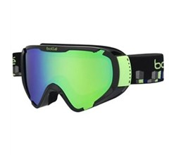 Bolle Explorer Series Goggles bolle explorer goggles