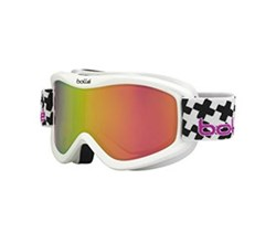 Bolle Volt Plus Series Goggles bolle volt plus goggles